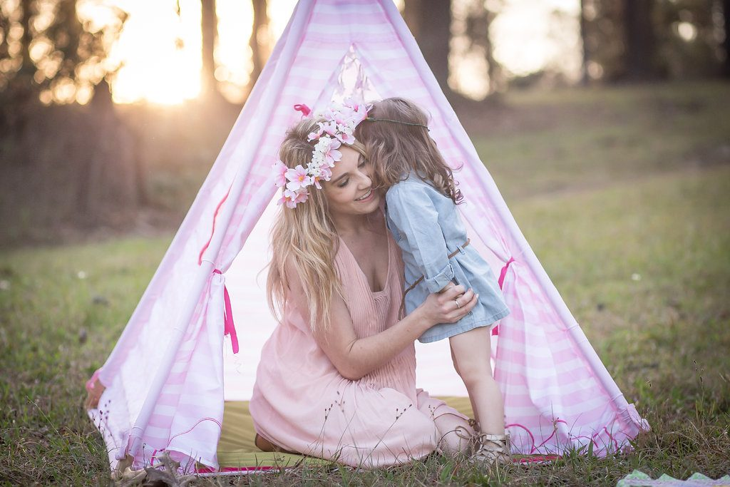 mother_daughter_boho_photoshoot