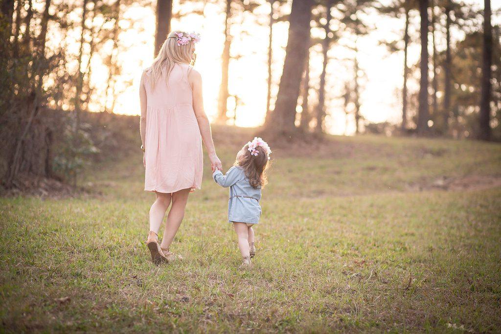 mother_daughter_boho_photoshoot