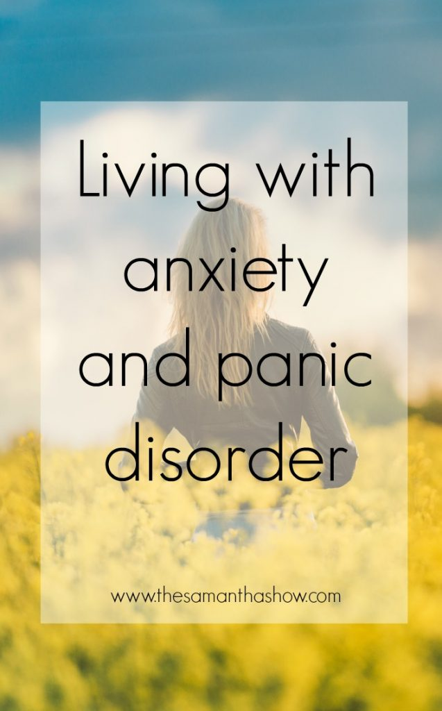 living_with_anxiety_and_panic_disorder