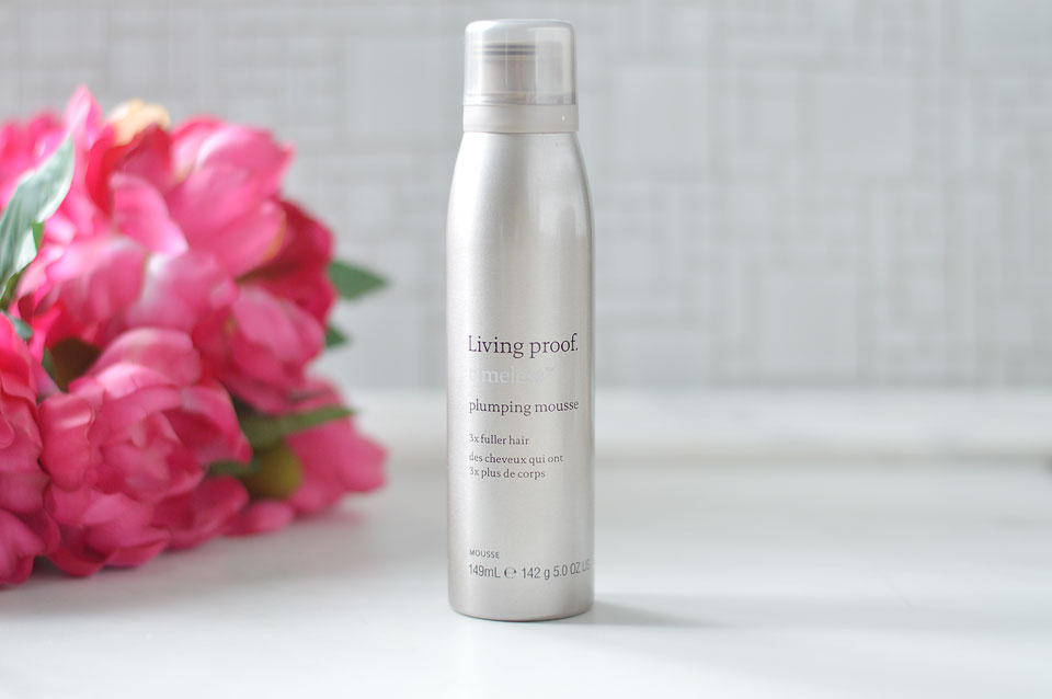 Living Proof Timeless Collection at Ulta