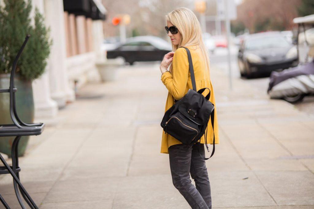 mustard6