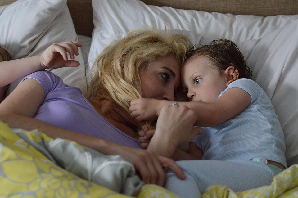 littlemoments1