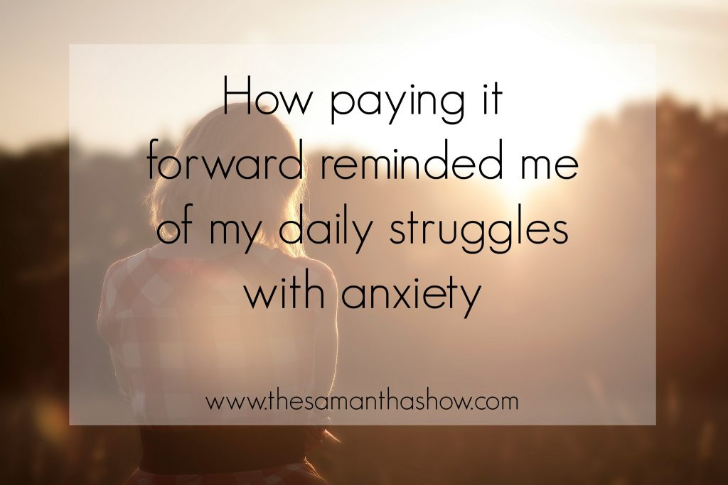 daily_struggles_with_anxiety