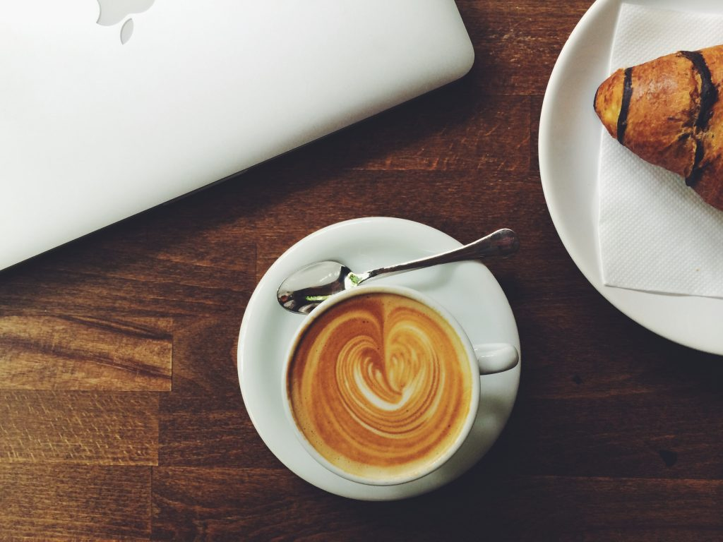 coffee_on_table