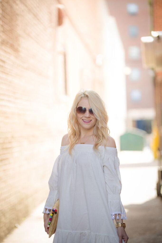 whitedress5
