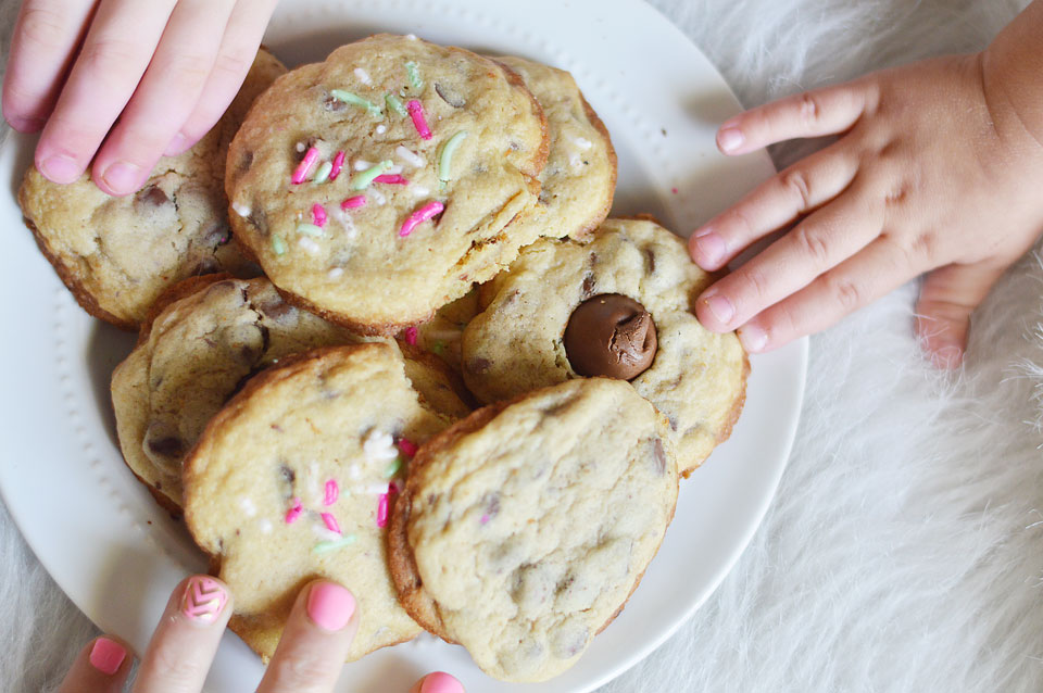 hershey_cookies12