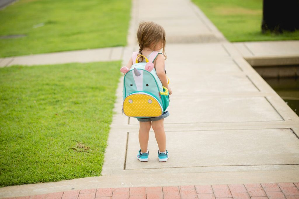 Back to school style with Shoe Carnival; back to school shopping is one of the best times of the year! Check out some of my favorite styles for the kids!