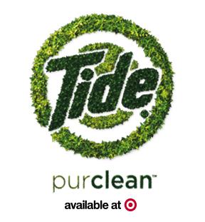 thumbnail_PurClean_logo