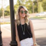 Small Business Spotlight: Wired by ALP Jewelry