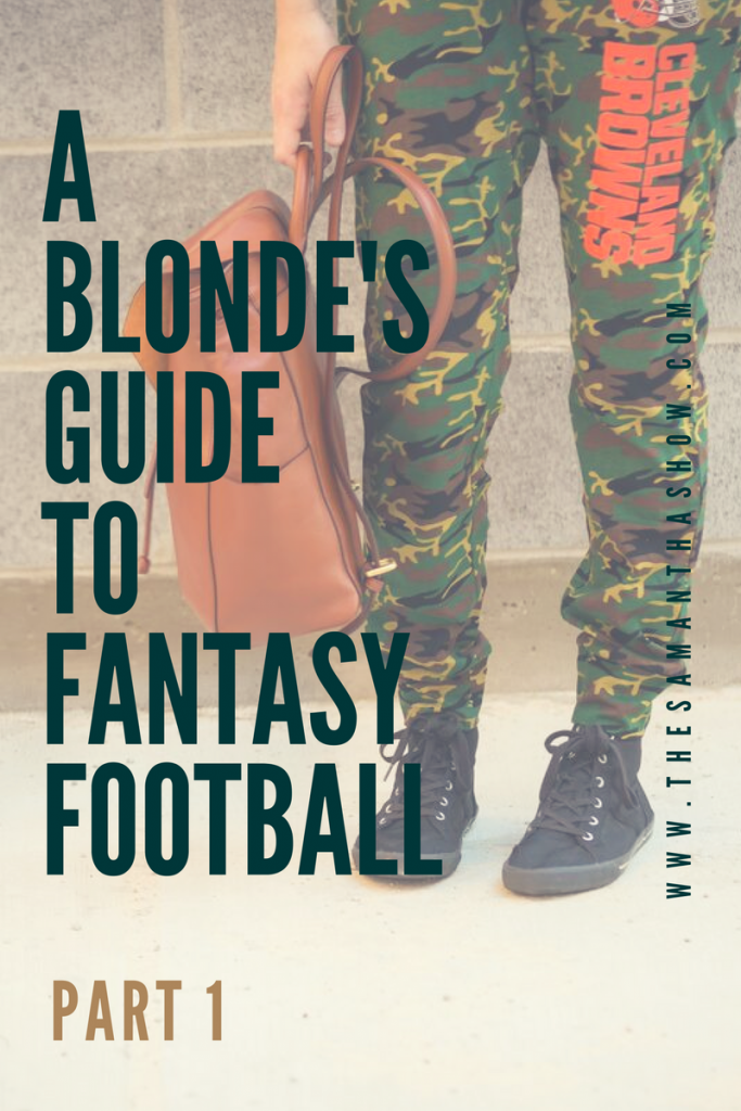 a-blondes-guide-to-fantasy-football