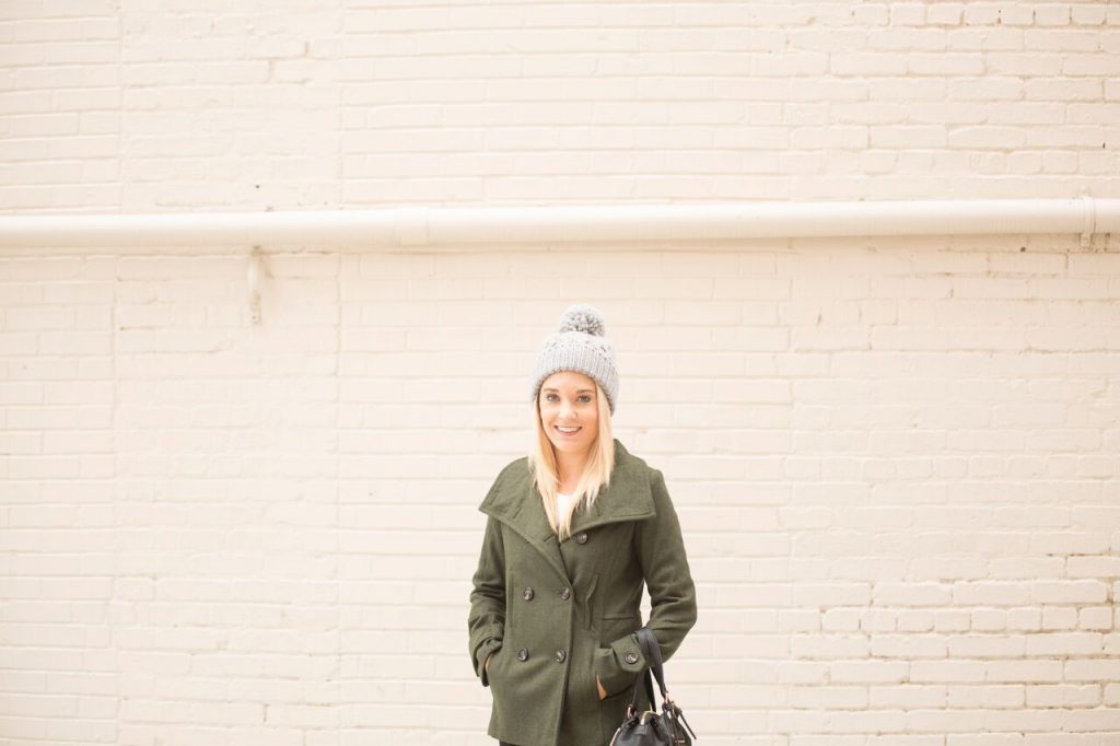 Cold-weather style with Rella; cold weather is just around the corner so why not snag some style inspiration!