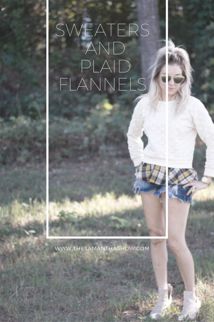sweaters-and-plaid-flannels