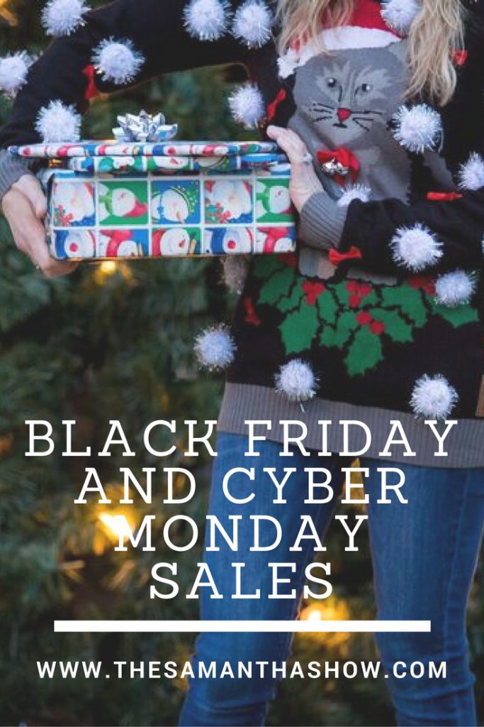black-friday-and-cyber-monday-sales