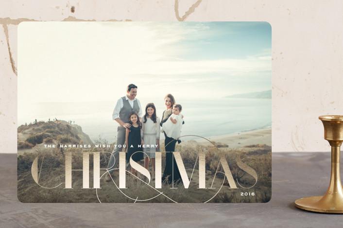 min-e11-chr-001jchristmas_a_pz