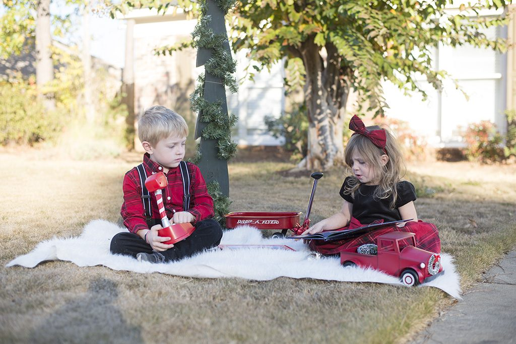 5448d6160154 Christmas style with Gymboree  celebrate your One Big Happy this holiday  season with coordinating outfits