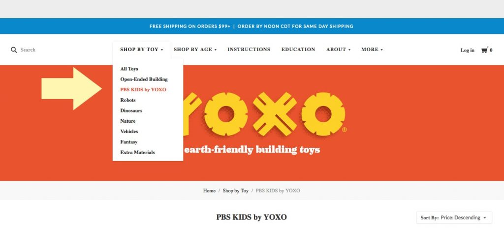 where-to-purchase-yoxo-toys