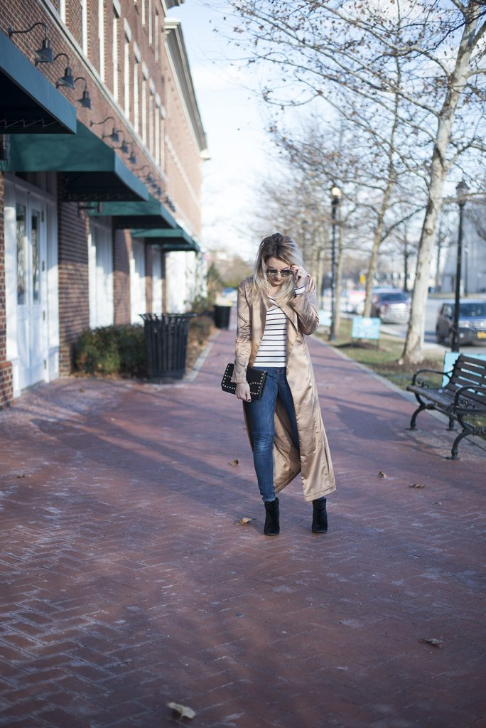 15 Trench Coats under $60