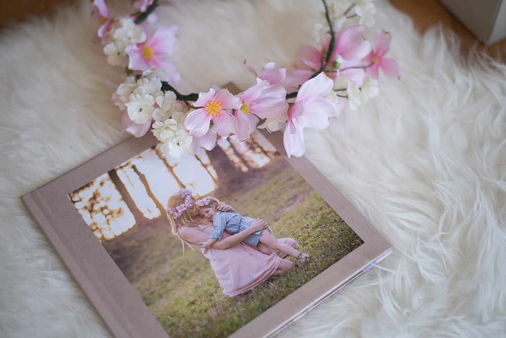 Shutterfly Make My Book Service is the best way to preserve memories with your kids.