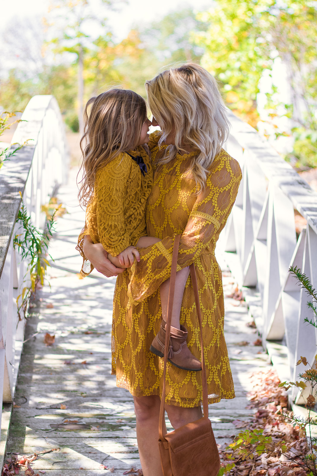 mommy and me fall outfits thanksgiving dinner  the