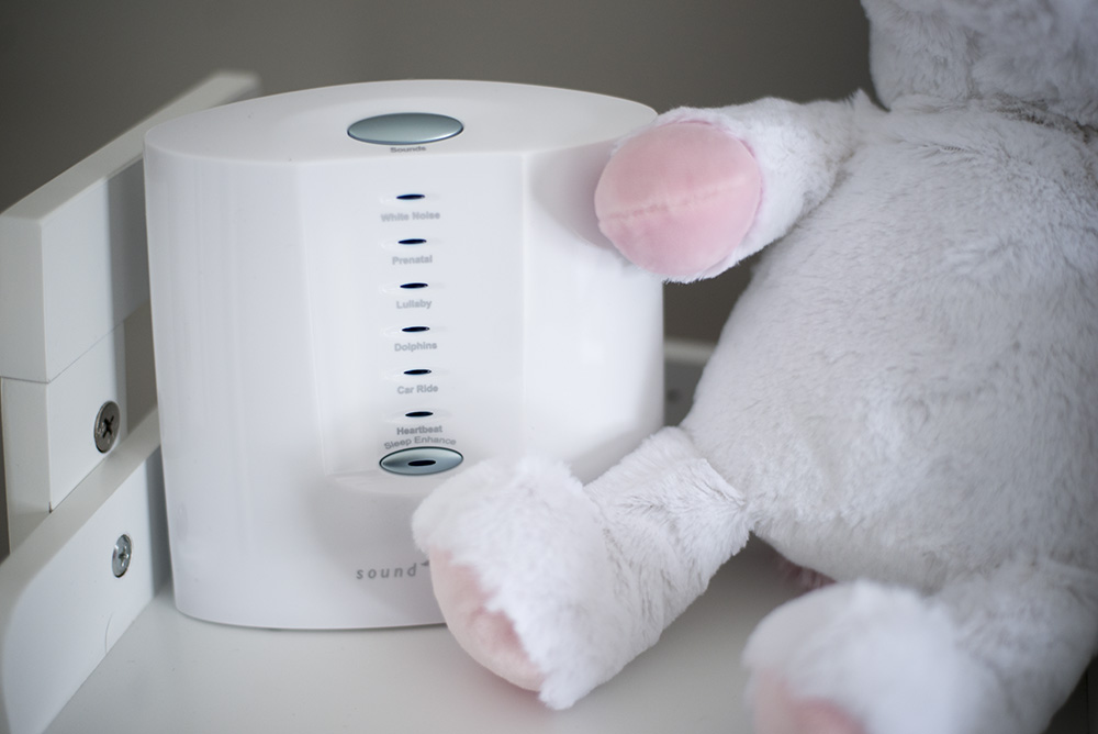 Getting ready for baby: new products to try with your new baby!