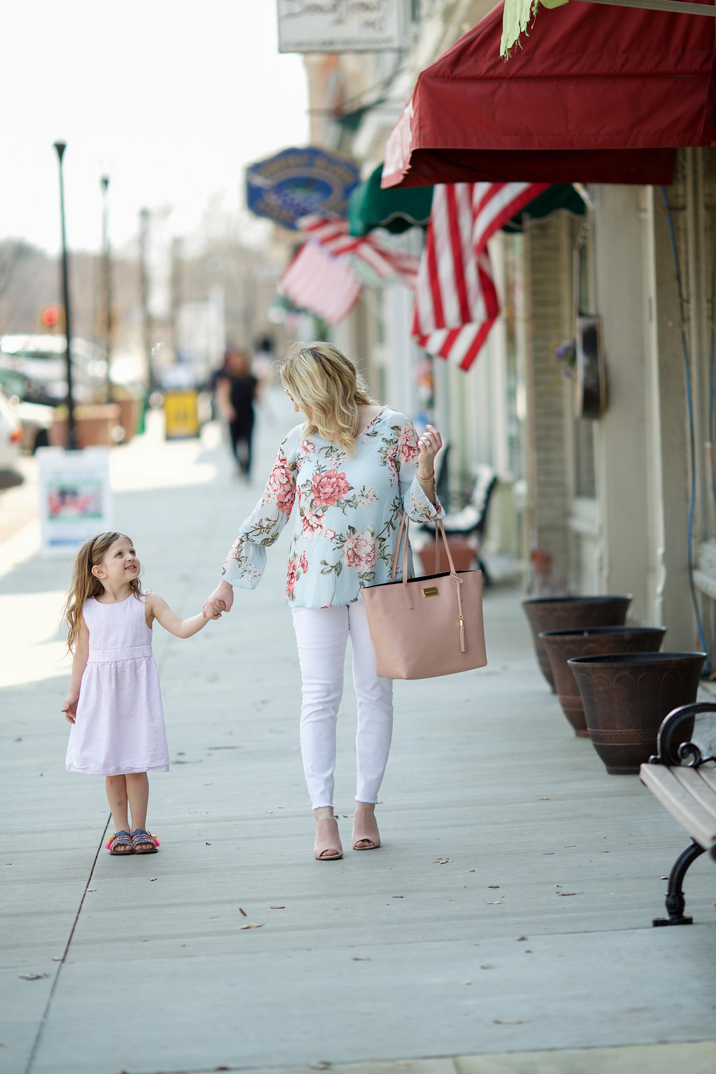 f3195852ec562d 10+ Mother s Day Gift Ideas + a Giveaway! - The Samantha Show- A Cleveland  Life + Style Blog