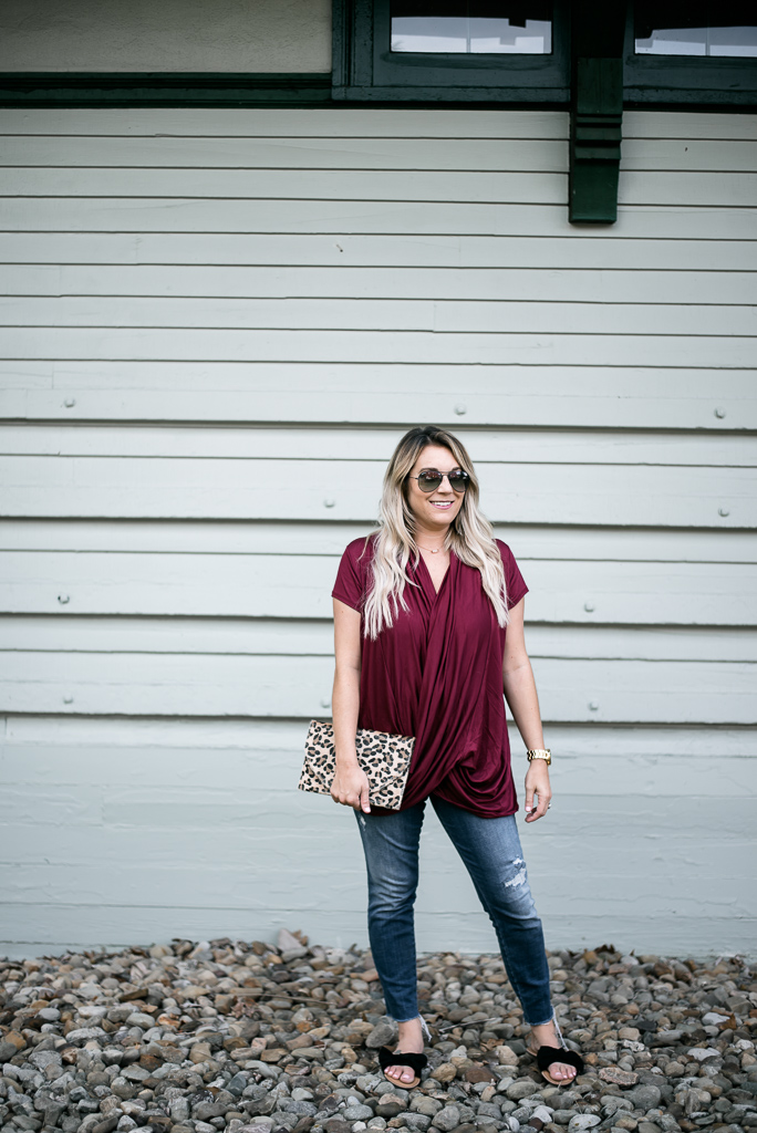 Labor Day Sales 2018
