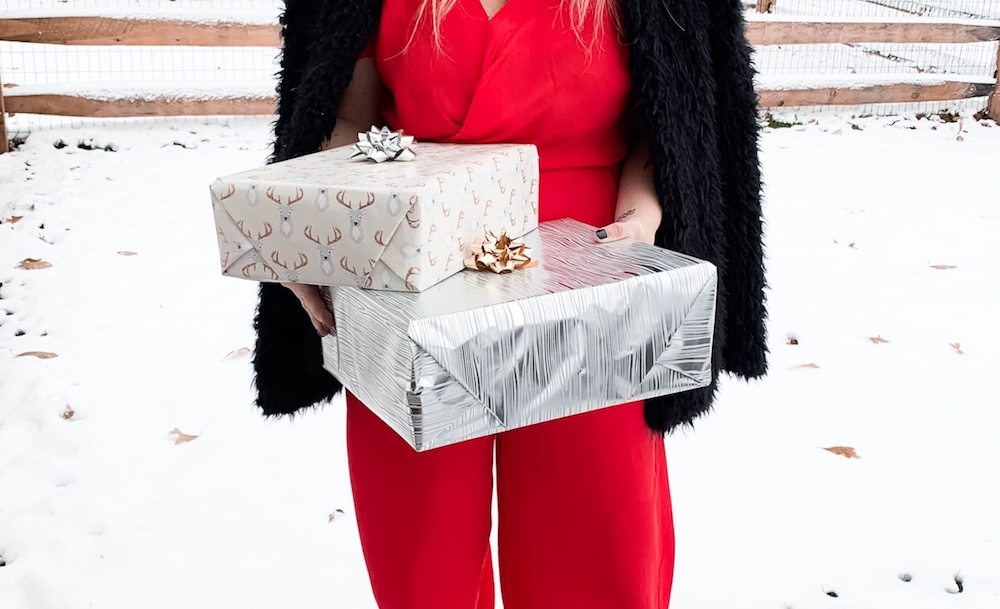 a342f5686dfe9d 12 DAYS OF GIVEAWAYS 2018 - The Samantha Show- A Cleveland Life + Style Blog