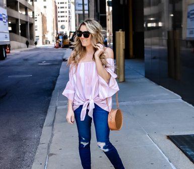aaa32e83e55 The Samantha Show- A Cleveland Life + Style Blog - A life and style blog