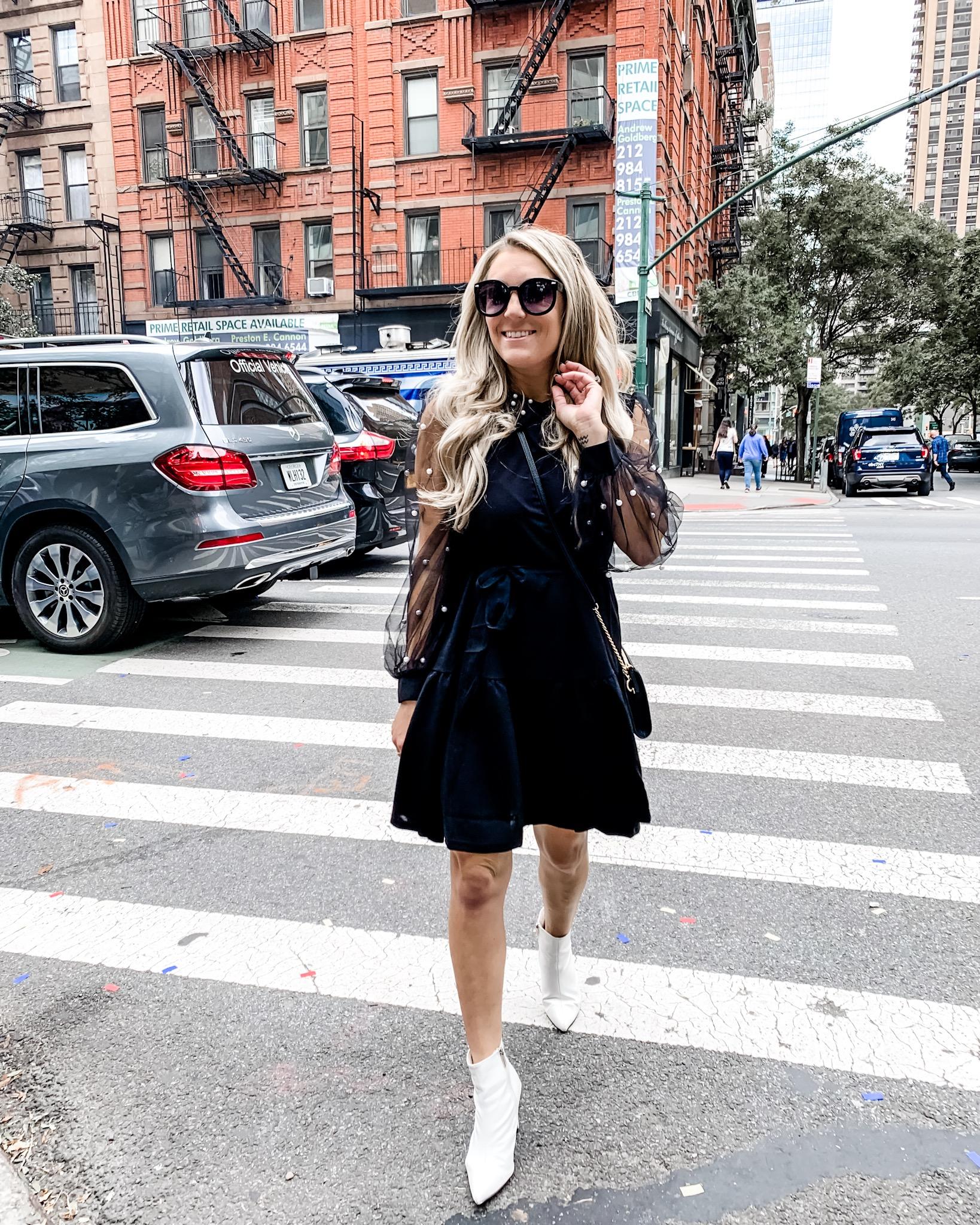 designer dupe sunglasses on amazon